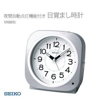 Seiko KR889S