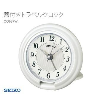 Seiko QQ637W
