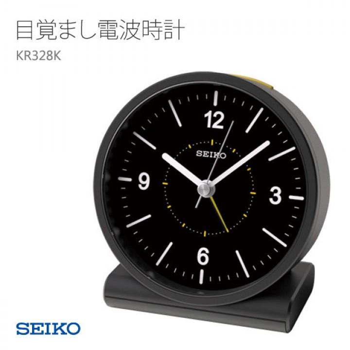 SEIKO KR328K