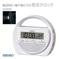 Seiko SQ764W