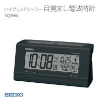 Seiko SQ766K