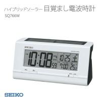 Seiko SQ766W