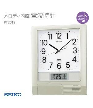 Seiko PT201S