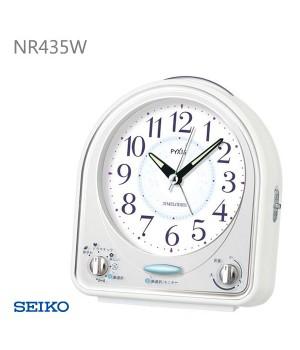 Seiko NR435W