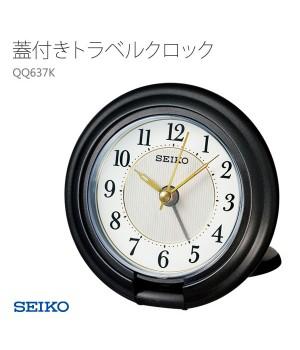Seiko QQ637K