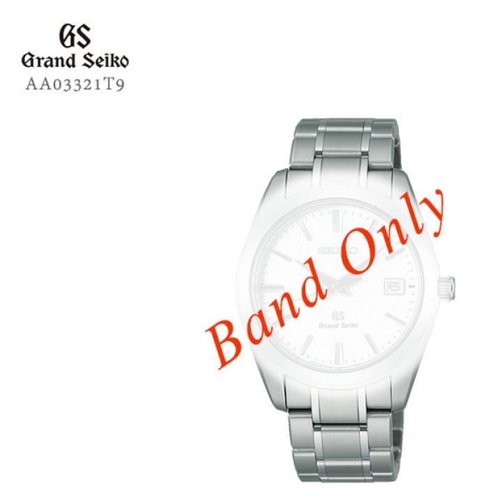 GRAND SEIKO BRACELET AA03321T9