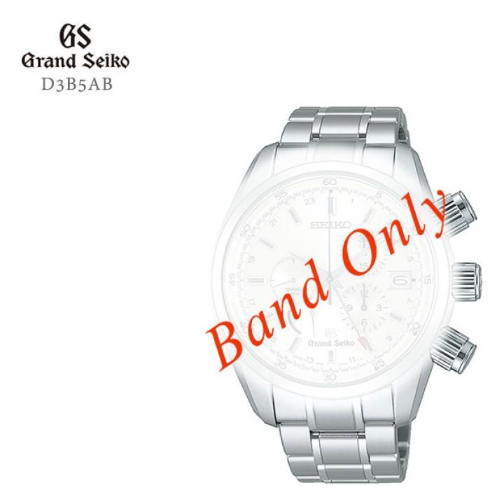 GRAND SEIKO BRACELET D3B5AB