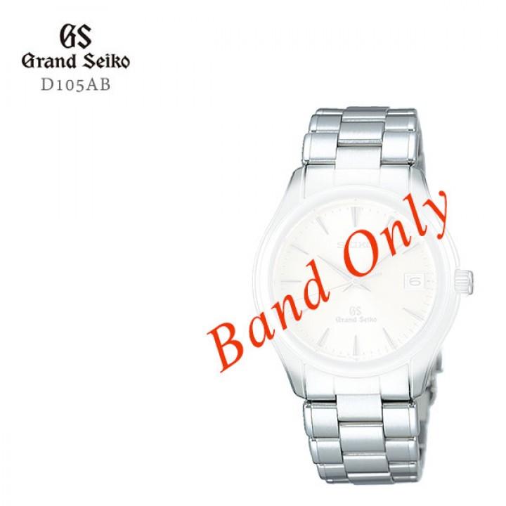 GRAND SEIKO BRACELET D105AB