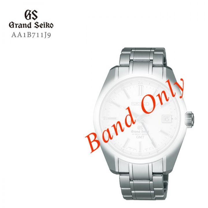 GRAND SEIKO BRACELET AA1B711J9