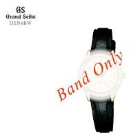 Grand Seiko BAND 12MM DEN9BW