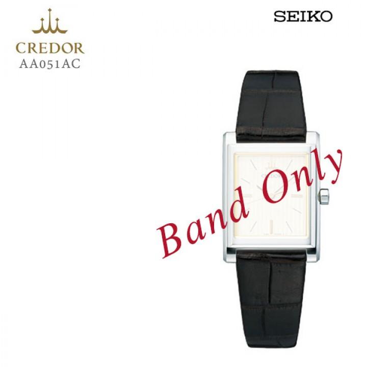 SEIKO CREDOR BAND AA051AC