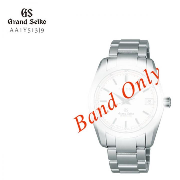 GRAND SEIKO BRACELET AA1Y513J9