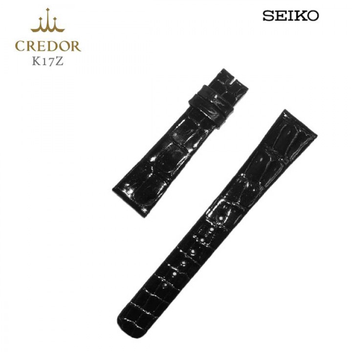 SEIKO CREDOR BAND 18MM K17Z