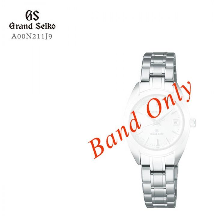 GRAND SEIKO BRACELET A00N211J9