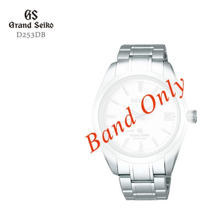 GRAND SEIKO BRACELET D253DB