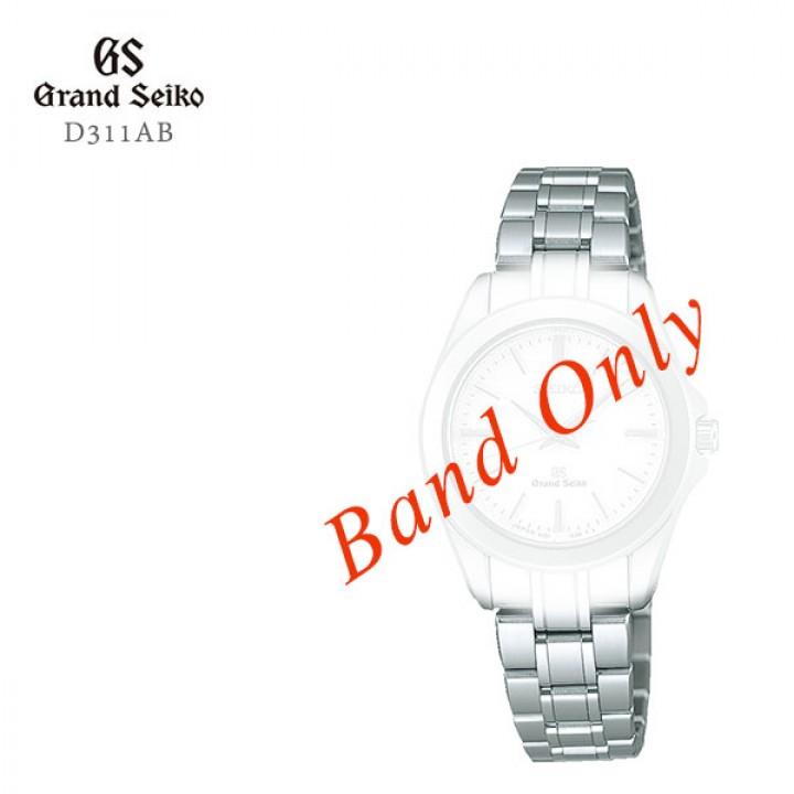 GRAND SEIKO BRACELET D311AB