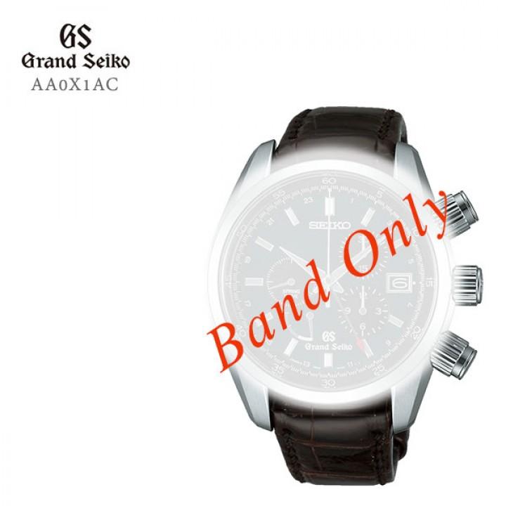 GRAND SEIKO BAND AA0X1AC