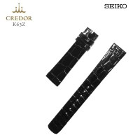 Seiko CREDOR BAND 17MM K63Z