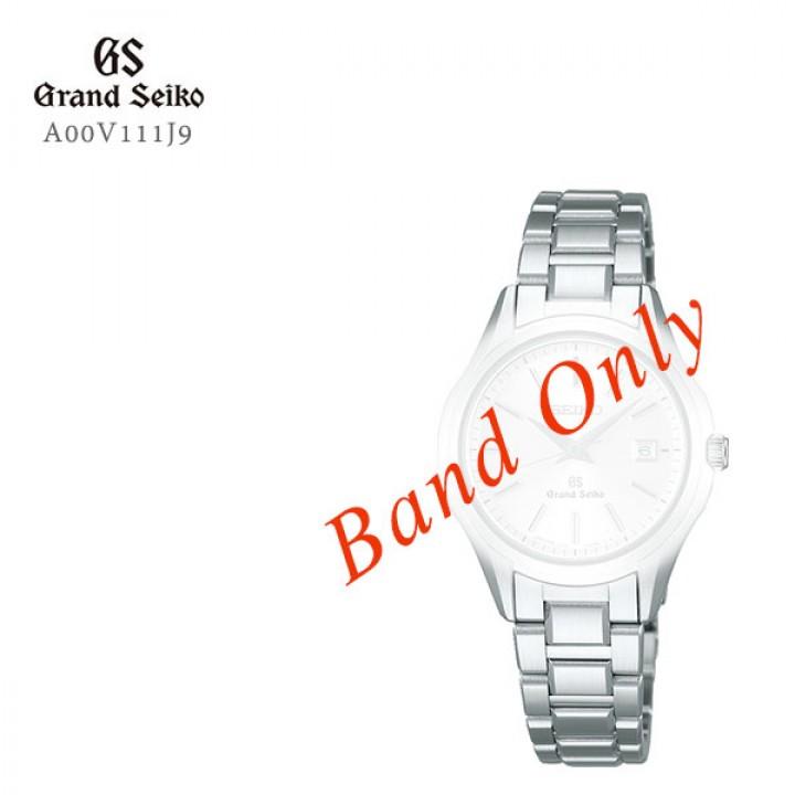 GRAND SEIKO BRACELET A00V111J9