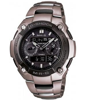 Casio G-Shock MR-G MRG-7600D-1BJF