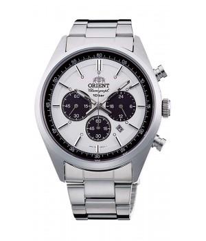 Orient Sports Panda WV0041TX