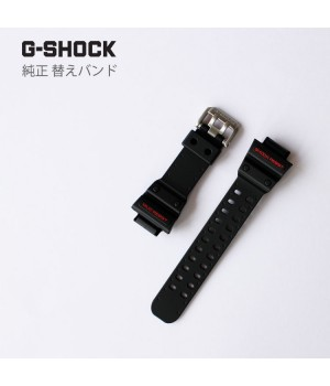 CASIO G-SHOCK BAND 10365763