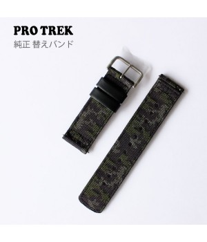 CASIO PROTREK BAND 10552480