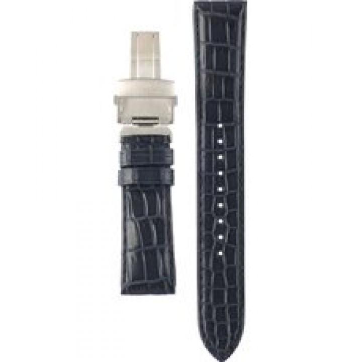Seiko strap for SARX053