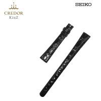 Seiko CREDOR 12MM BAND K24Z