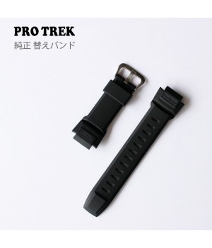 CASIO PROTREK BAND 10450938
