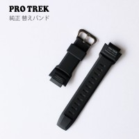CASIO PROTREK BAND 10450942