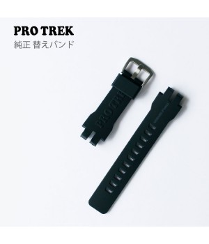 CASIO PROTREK BAND 10471929