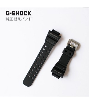 CASIO G-SHOCK BAND 10365764