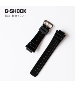 CASIO G-SHOCK BAND 10512402