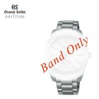 Grand Seiko BRACELET AA1Y713J9