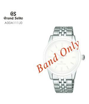 Grand Seiko BRACELET A00A111J0