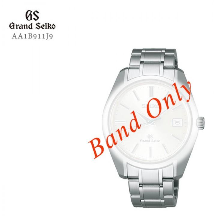 GRAND SEIKO BRACELET AA1B911J9