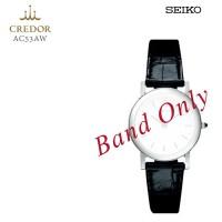 Seiko CREDOR BAND AC53AW