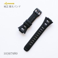 Casio PHYS BAND 10397980
