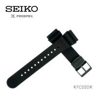 Seiko PROSPEX 22MM BAND R7C02DR