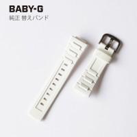 CASIO BABY-G BAND 10290522