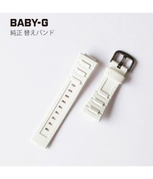 CASIO BABY-G BAND 10290522