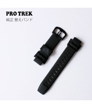 CASIO PROTREK BAND 10401118