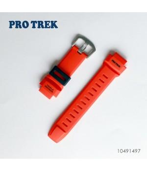 Casio PRO TREK band 10491497