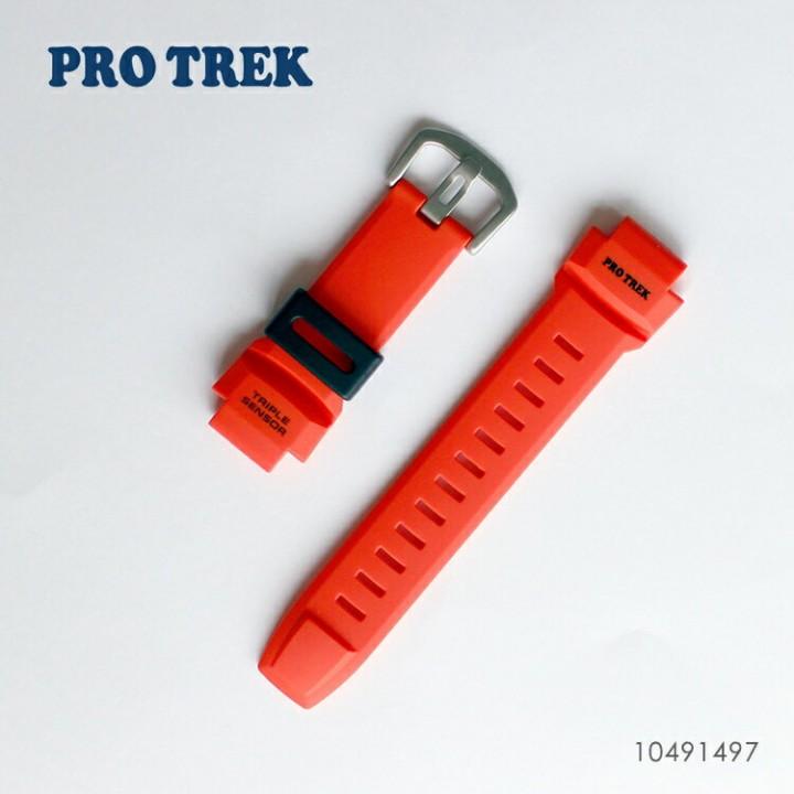 CASIO PROTREK PRO TREK 10491497