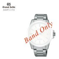 Grand Seiko BRACELET A00P111T9