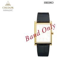 Seiko CREDOR BAND AA0432C