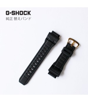 CASIO G-SHOCK BAND 10390967