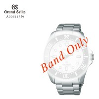 Grand Seiko BRACELET A00S113J9