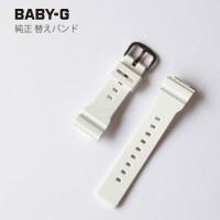CASIO BABY-G BAND 10451765